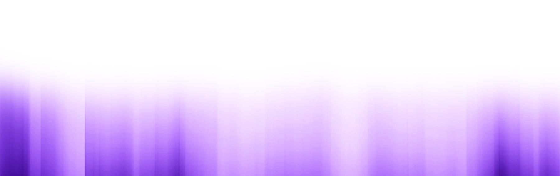 background_purple